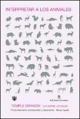 Interpretar a los animales