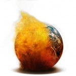 Libros del Cambio Climático