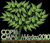 Cumbre del Cambio Climático en México