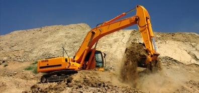 Restauración de balsas mineras