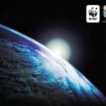 Hora del Planeta 2011