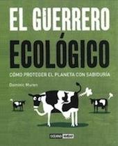 Guerrero_Ecológico