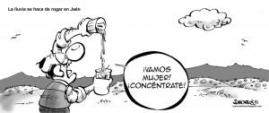 Viñeta de Juan Carlos