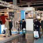 Las Ferias de Medio Ambiente y Energía de Valencia