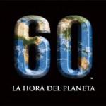 Hora del Planeta 2013