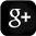 Google+ de Eco Medio Ambiente