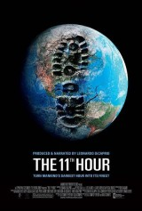 La hora 11 (The 11th Hour)
