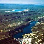 Almacenamiento de energía: Central Hidroeléctrica de Bombeo