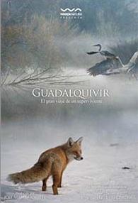 «Guadalquivir», más que un río