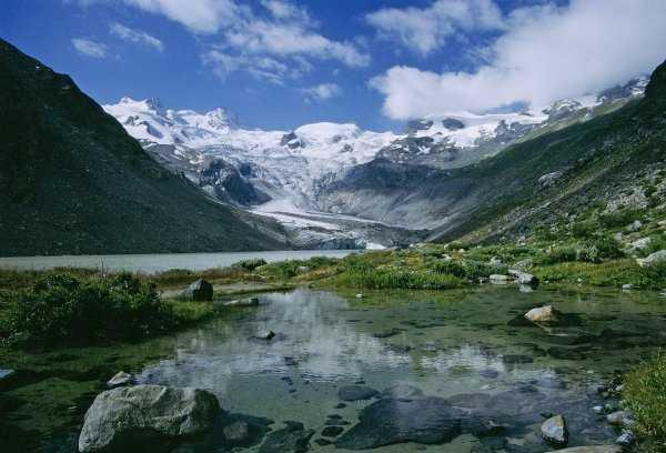 La Convención Ramsar, Humedales de Importancia Internacional