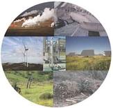 Las energías renovables no son solo eólica y solar