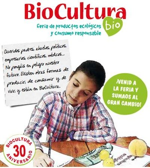 Biocultura_2014