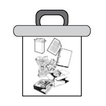 Residuos-papel-carton