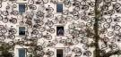 6 formas de reciclar una bicicleta