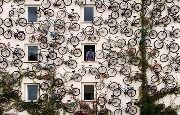 Tienda-bicis-Berlin