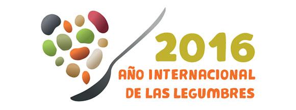 2016-Ano-Internacional-legumbres-h