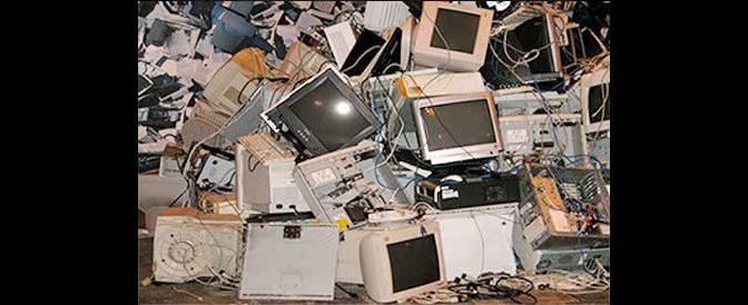 Obsolescencia Programada y sus consecuencias