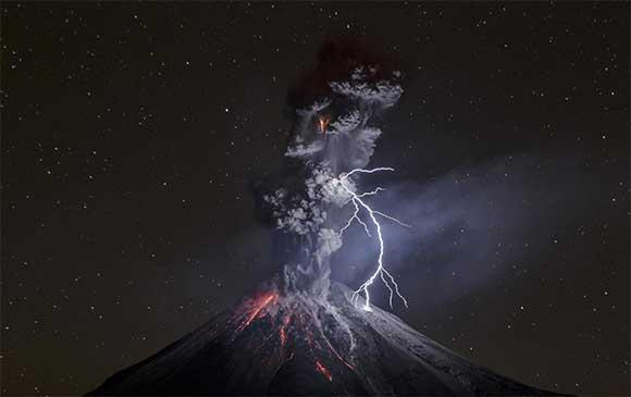 Sergio-Tapiro-Volcan